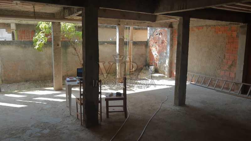 IMG-20210111-WA0113 - Casa à venda Rua Luís Orione,Senador Vasconcelos, Rio de Janeiro - R$ 285.000 - CGCA21170 - 27