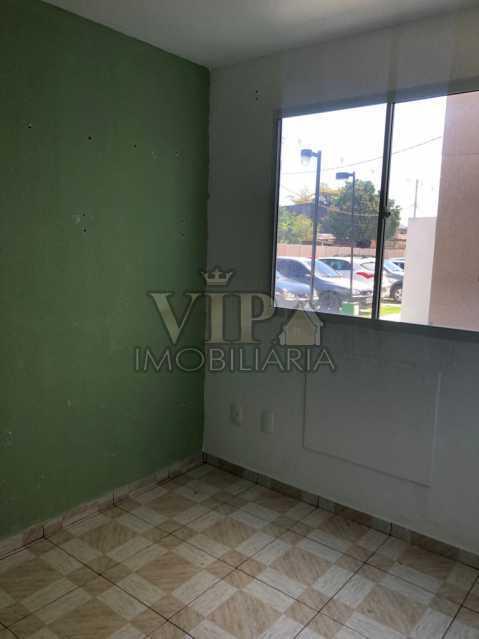WhatsApp Image 2021-09-03 at 1 - Apartamento 2 quartos para venda e aluguel Campo Grande, Rio de Janeiro - R$ 115.000 - CGAP20955 - 4