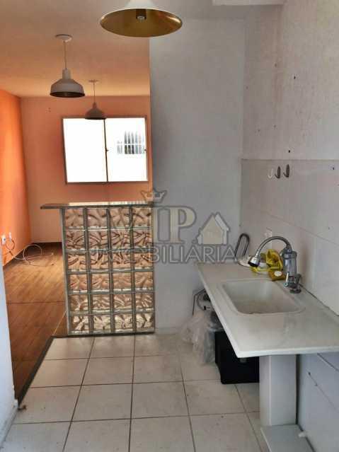 WhatsApp Image 2021-09-03 at 1 - Apartamento 2 quartos para venda e aluguel Campo Grande, Rio de Janeiro - R$ 115.000 - CGAP20955 - 3