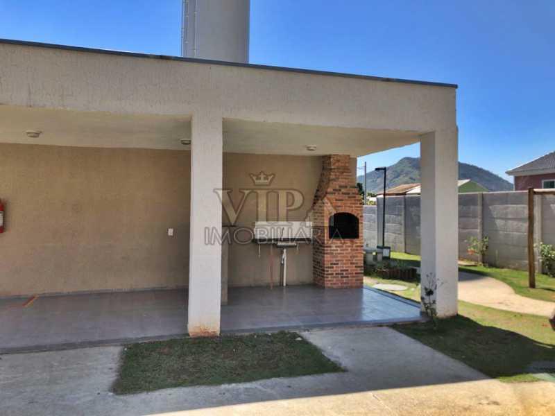 WhatsApp Image 2021-09-03 at 1 - Apartamento 2 quartos para venda e aluguel Campo Grande, Rio de Janeiro - R$ 115.000 - CGAP20955 - 7