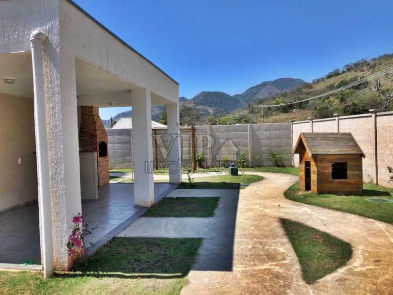 WhatsApp Image 2021-09-03 at 1 - Apartamento 2 quartos para venda e aluguel Campo Grande, Rio de Janeiro - R$ 115.000 - CGAP20955 - 8