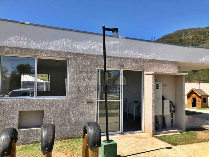 WhatsApp Image 2021-09-03 at 1 - Apartamento 2 quartos para venda e aluguel Campo Grande, Rio de Janeiro - R$ 115.000 - CGAP20955 - 9