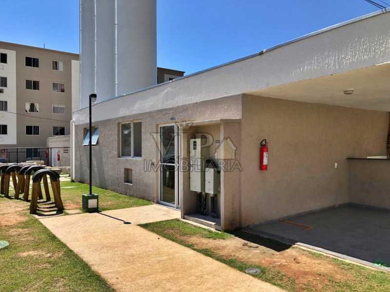 WhatsApp Image 2021-09-03 at 1 - Apartamento 2 quartos para venda e aluguel Campo Grande, Rio de Janeiro - R$ 115.000 - CGAP20955 - 10