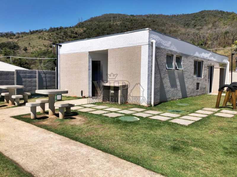 WhatsApp Image 2021-09-03 at 1 - Apartamento 2 quartos para venda e aluguel Campo Grande, Rio de Janeiro - R$ 115.000 - CGAP20955 - 12