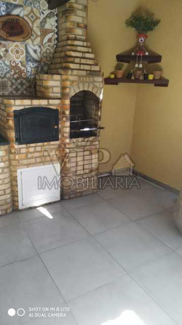 IMG-20210115-WA0023 - Casa de Vila à venda Rua Sargento Argolo Sacramento,Campo Grande, Rio de Janeiro - R$ 235.000 - CGCV20006 - 12