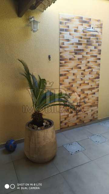 IMG-20210115-WA0030 - Casa de Vila à venda Rua Sargento Argolo Sacramento,Campo Grande, Rio de Janeiro - R$ 235.000 - CGCV20006 - 13