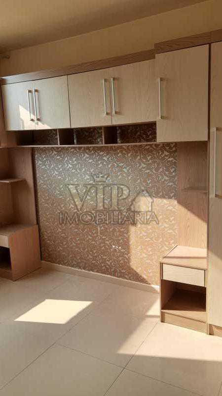 IMG_20210202_161923992_HDR - Apartamento para venda e aluguel Rua Josué de Barros,Campo Grande, Rio de Janeiro - R$ 160.000 - CGAP20962 - 12