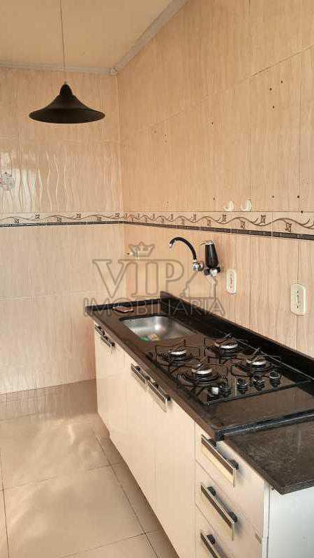IMG_20210202_162107669_HDR - Apartamento para venda e aluguel Rua Josué de Barros,Campo Grande, Rio de Janeiro - R$ 160.000 - CGAP20962 - 18