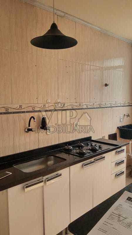 IMG_20210202_162133830_HDR - Apartamento para venda e aluguel Rua Josué de Barros,Campo Grande, Rio de Janeiro - R$ 160.000 - CGAP20962 - 19
