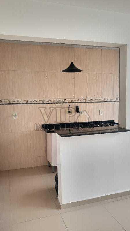 IMG_20210202_162605585_HDR - Apartamento para venda e aluguel Rua Josué de Barros,Campo Grande, Rio de Janeiro - R$ 160.000 - CGAP20962 - 8