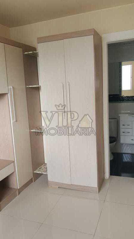 IMG_20210202_162742415 - Apartamento para venda e aluguel Rua Josué de Barros,Campo Grande, Rio de Janeiro - R$ 160.000 - CGAP20962 - 13