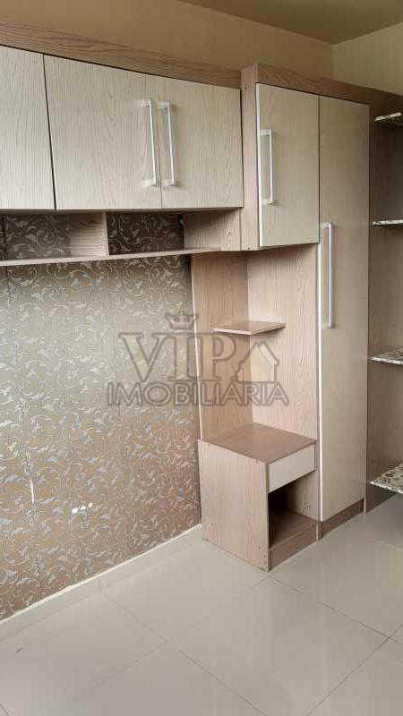 IMG_20210202_162748570_HDR - Apartamento para venda e aluguel Rua Josué de Barros,Campo Grande, Rio de Janeiro - R$ 160.000 - CGAP20962 - 11