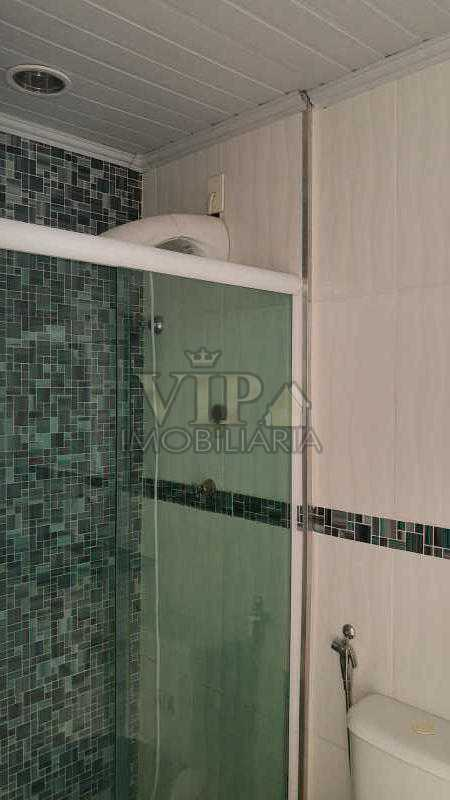 IMG_20210202_162832757_HDR - Apartamento para venda e aluguel Rua Josué de Barros,Campo Grande, Rio de Janeiro - R$ 160.000 - CGAP20962 - 10