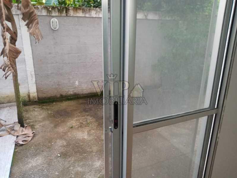 IMG-20210205-WA0035 - Apartamento para alugar Rua Josué de Barros,Campo Grande, Rio de Janeiro - CGAP20963 - 13