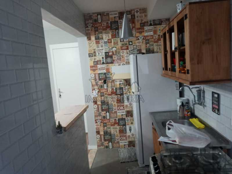 IMG-20210205-WA0037 - Apartamento para alugar Rua Josué de Barros,Campo Grande, Rio de Janeiro - CGAP20963 - 12