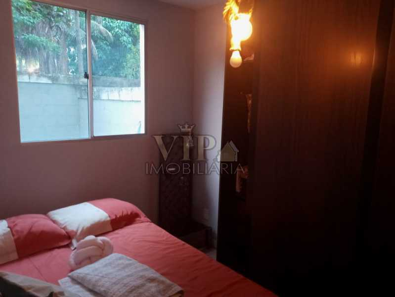 IMG-20210205-WA0045 - Apartamento para alugar Rua Josué de Barros,Campo Grande, Rio de Janeiro - CGAP20963 - 5