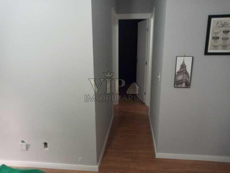 IMG-20210205-WA0049 - Apartamento para alugar Rua Josué de Barros,Campo Grande, Rio de Janeiro - CGAP20963 - 4