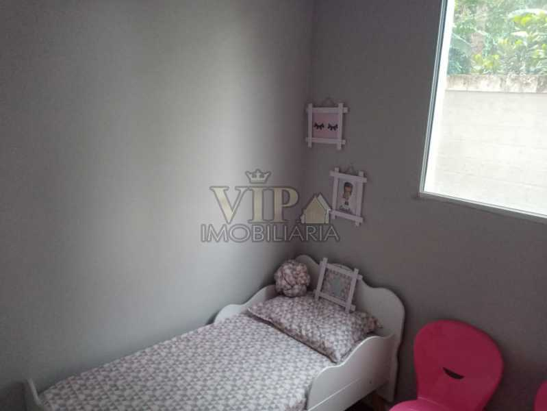 IMG-20210205-WA0051 - Apartamento para alugar Rua Josué de Barros,Campo Grande, Rio de Janeiro - CGAP20963 - 10