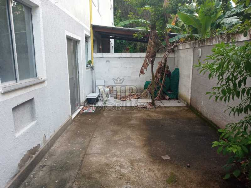 IMG-20210205-WA0052 - Apartamento para alugar Rua Josué de Barros,Campo Grande, Rio de Janeiro - CGAP20963 - 14