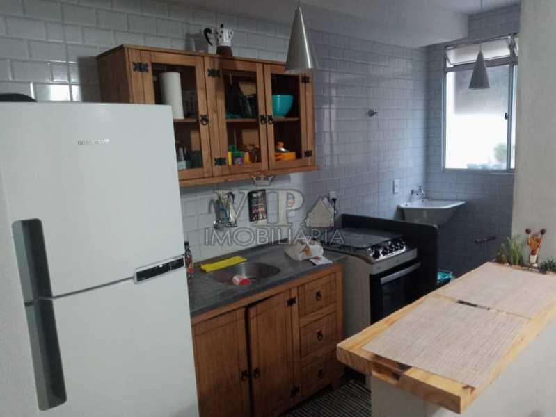 IMG-20210205-WA0053 - Apartamento para alugar Rua Josué de Barros,Campo Grande, Rio de Janeiro - CGAP20963 - 11