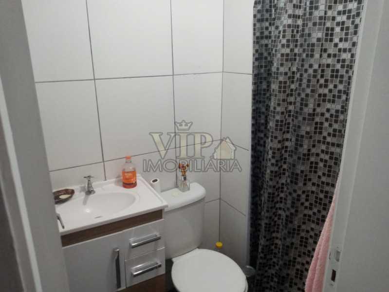 IMG-20210205-WA0054 - Apartamento para alugar Rua Josué de Barros,Campo Grande, Rio de Janeiro - CGAP20963 - 8