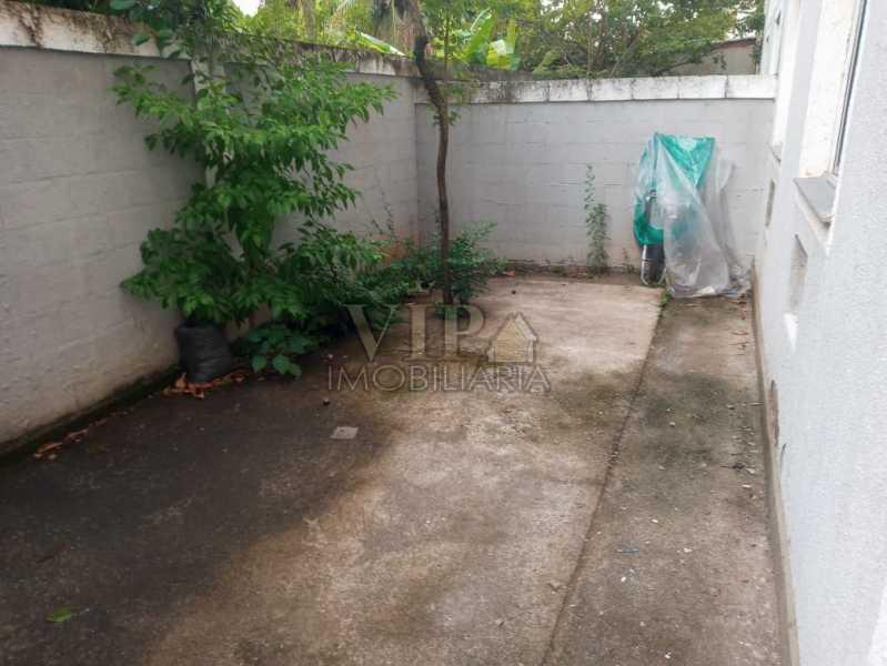 IMG-20210205-WA0055 - Apartamento para alugar Rua Josué de Barros,Campo Grande, Rio de Janeiro - CGAP20963 - 15