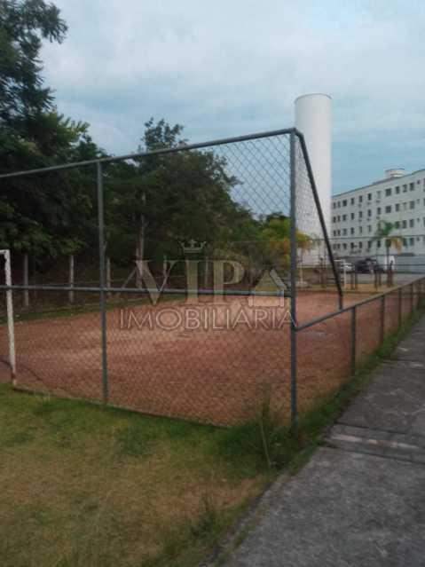 IMG-20210205-WA0058 - Apartamento para alugar Rua Josué de Barros,Campo Grande, Rio de Janeiro - CGAP20963 - 18