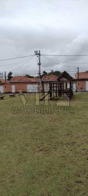 IMG_20210206_100844590 - Casa em Condomínio à venda Estrada do Tingui,Campo Grande, Rio de Janeiro - R$ 295.000 - CGCN20210 - 11