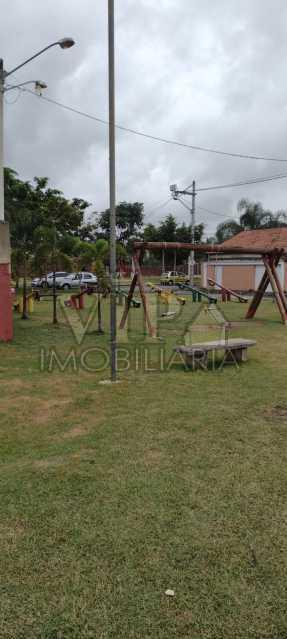 IMG_20210206_100859659 - Casa em Condomínio à venda Estrada do Tingui,Campo Grande, Rio de Janeiro - R$ 295.000 - CGCN20210 - 12