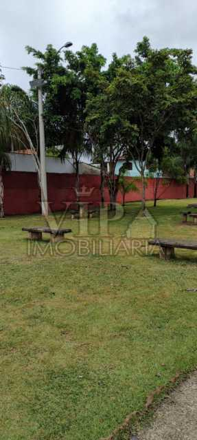 IMG_20210206_100931290 - Casa em Condomínio à venda Estrada do Tingui,Campo Grande, Rio de Janeiro - R$ 295.000 - CGCN20210 - 13