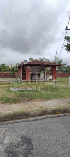 IMG_20210206_100955662 - Casa em Condomínio à venda Estrada do Tingui,Campo Grande, Rio de Janeiro - R$ 295.000 - CGCN20210 - 14