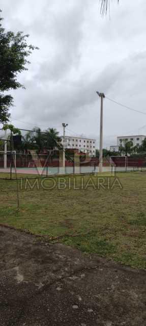 IMG_20210206_101011774 - Casa em Condomínio à venda Estrada do Tingui,Campo Grande, Rio de Janeiro - R$ 295.000 - CGCN20210 - 15