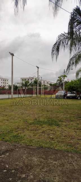 IMG_20210206_101016252 - Casa em Condomínio à venda Estrada do Tingui,Campo Grande, Rio de Janeiro - R$ 295.000 - CGCN20210 - 16