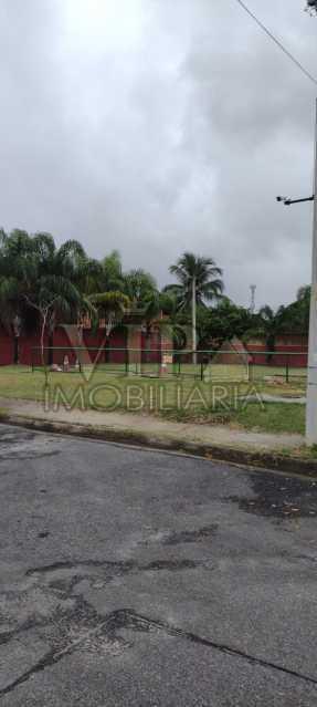 IMG_20210206_101024075 - Casa em Condomínio à venda Estrada do Tingui,Campo Grande, Rio de Janeiro - R$ 295.000 - CGCN20210 - 17