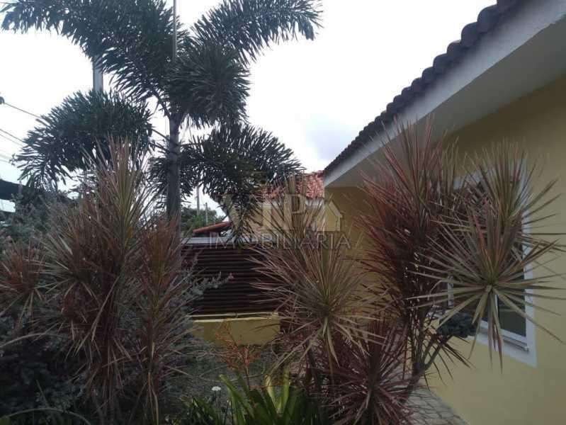 IMG-20210114-WA0052 - Casa em Condomínio à venda Estrada do Tingui,Campo Grande, Rio de Janeiro - R$ 295.000 - CGCN20210 - 4