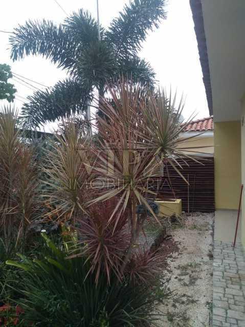 IMG-20210114-WA0054 - Casa em Condomínio à venda Estrada do Tingui,Campo Grande, Rio de Janeiro - R$ 295.000 - CGCN20210 - 3