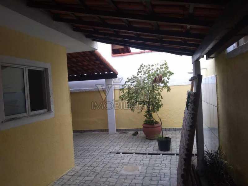 IMG-20210114-WA0055 - Casa em Condomínio à venda Estrada do Tingui,Campo Grande, Rio de Janeiro - R$ 295.000 - CGCN20210 - 6