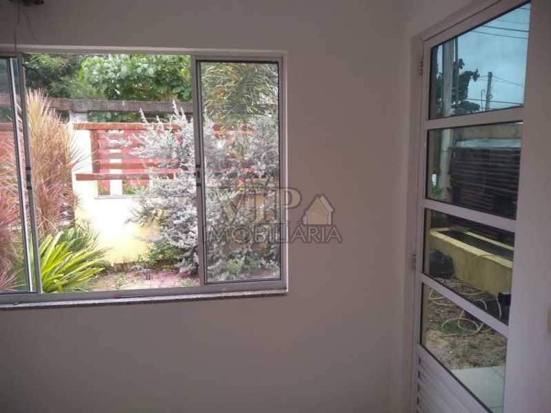 IMG-20210114-WA0057 - Casa em Condomínio à venda Estrada do Tingui,Campo Grande, Rio de Janeiro - R$ 295.000 - CGCN20210 - 7