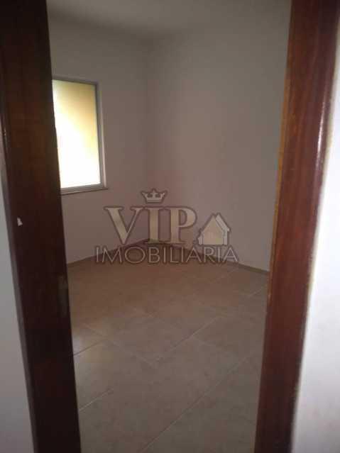 IMG-20210114-WA0058 - Casa em Condomínio à venda Estrada do Tingui,Campo Grande, Rio de Janeiro - R$ 295.000 - CGCN20210 - 10