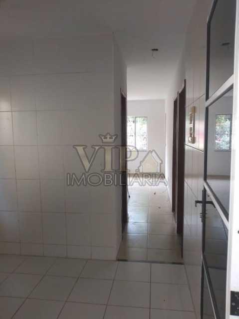 IMG-20210114-WA0059 - Casa em Condomínio à venda Estrada do Tingui,Campo Grande, Rio de Janeiro - R$ 295.000 - CGCN20210 - 8