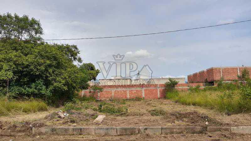 IMG_20210209_145508702_HDR - Terreno Bifamiliar à venda Campo Grande, Rio de Janeiro - R$ 130.000 - CGBF00212 - 4