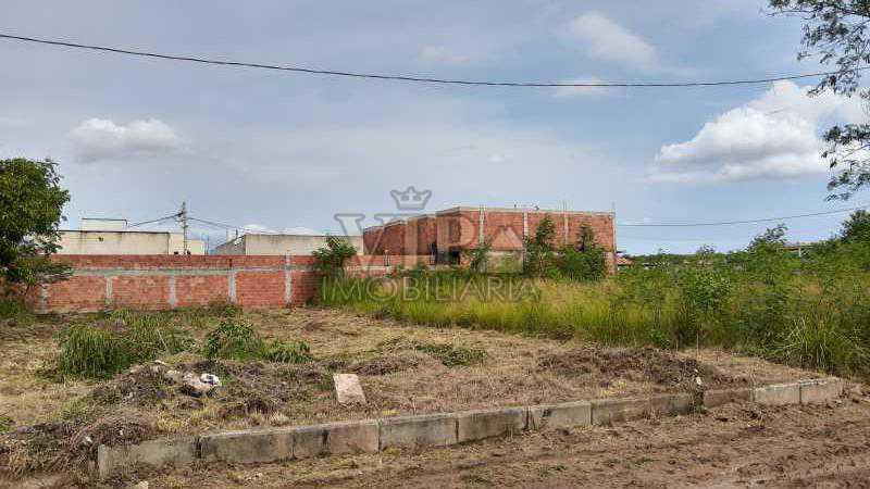 IMG_20210209_145547286_HDR - Terreno Bifamiliar à venda Campo Grande, Rio de Janeiro - R$ 130.000 - CGBF00212 - 6