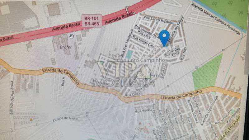 IMG_20210118_104559258_HDR - Terreno Bifamiliar à venda Campo Grande, Rio de Janeiro - R$ 130.000 - CGBF00212 - 9