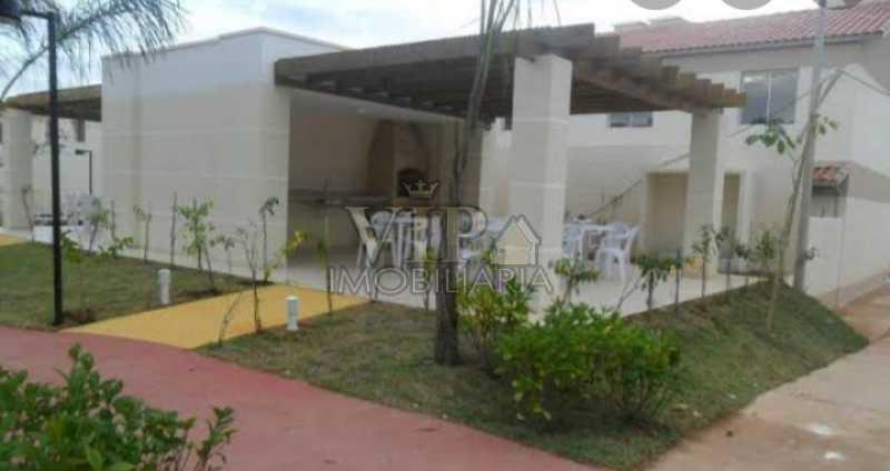 3 - Casa em Condomínio à venda Estrada Cabuçu de Baixo,Guaratiba, Rio de Janeiro - R$ 165.000 - CGCN20211 - 4