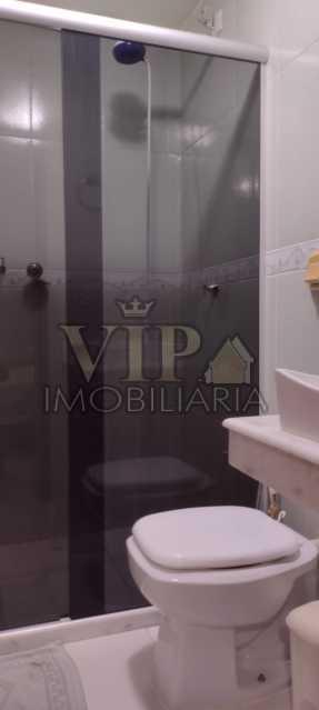 IMG_20210226_153208704 - Casa em Condomínio à venda Estrada do Magarça,Guaratiba, Rio de Janeiro - R$ 300.000 - CGCN20216 - 6