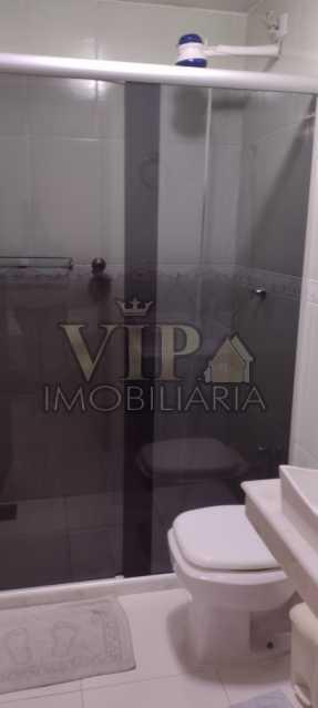IMG_20210226_153222876 - Casa em Condomínio à venda Estrada do Magarça,Guaratiba, Rio de Janeiro - R$ 300.000 - CGCN20216 - 8