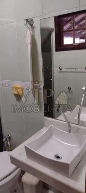 IMG_20210226_153230762 - Casa em Condomínio à venda Estrada do Magarça,Guaratiba, Rio de Janeiro - R$ 300.000 - CGCN20216 - 7