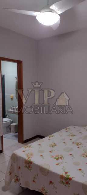 IMG_20210226_153249688 - Casa em Condomínio à venda Estrada do Magarça,Guaratiba, Rio de Janeiro - R$ 300.000 - CGCN20216 - 9