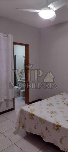 IMG_20210226_153257746 - Casa em Condomínio à venda Estrada do Magarça,Guaratiba, Rio de Janeiro - R$ 300.000 - CGCN20216 - 10