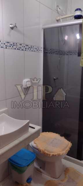 IMG_20210226_153317909 - Casa em Condomínio à venda Estrada do Magarça,Guaratiba, Rio de Janeiro - R$ 300.000 - CGCN20216 - 11